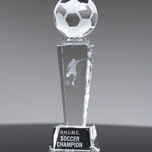 Cúp bóng đá G4.05